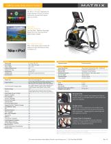 ALB7xe Lower Body Ascent Trainer® - 1
