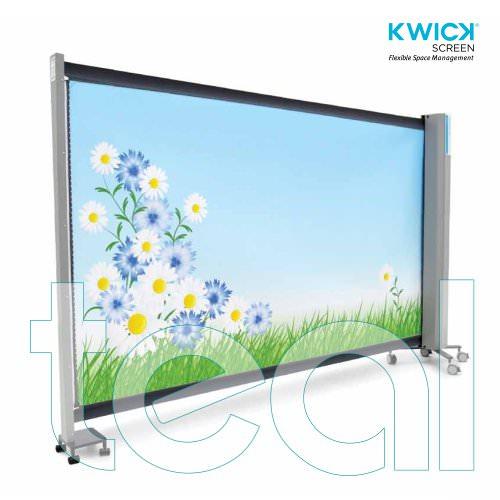 KwickScreen®