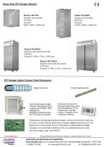 CRT Storage Cabinets - 4