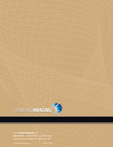 RT Workspace Brochure