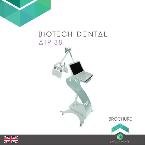 ATP38 - EN