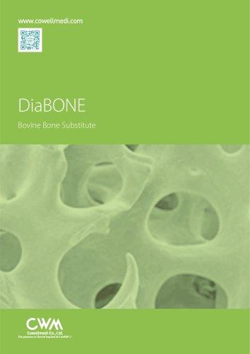 DIABONE