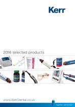 Catalogue---2016