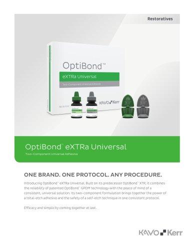 Optibond-eXTRa-Universal