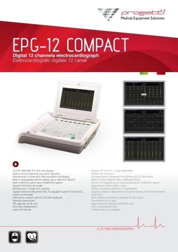 EPG-12 COMPACT