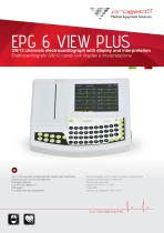 EPG 6 VIEW PLUS