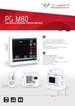PG M80