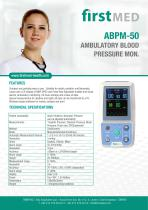 ABPM-50 - 1