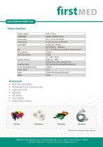 ECG-1200 - 2