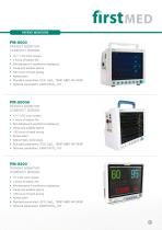 Firstmed - 5
