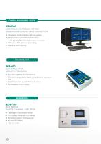 Firstmed - 6