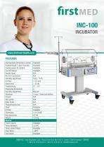 INC-100 - 1