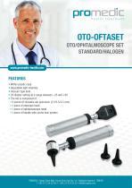 OTO-OFTASET - 1