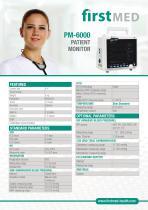 pM-6000 - 1