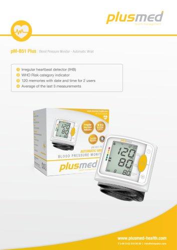pM-B51 Plus