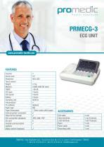 PRMCG-3 - 1