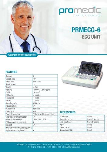 PRMECG-6