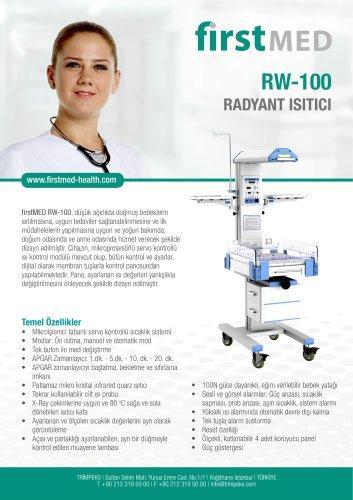 RW-100