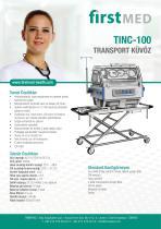 TINC-100 - 1