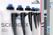SCILOGEX catalog 2019