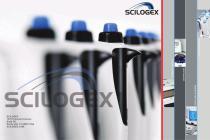 SCILOGEX catalog 2019