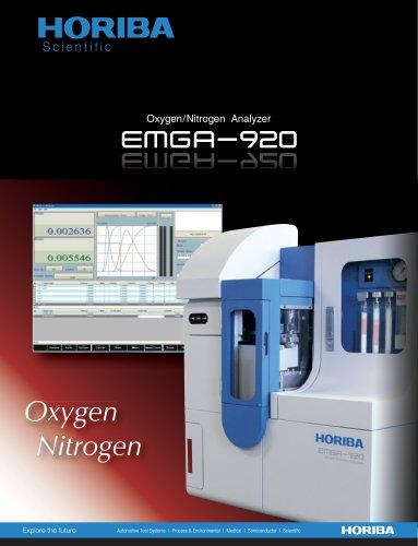 EMGA-920