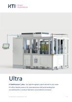X-TubeProcessor®_Ultra