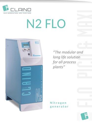 N2 FLO