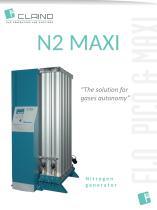 N2 MAXI - 1