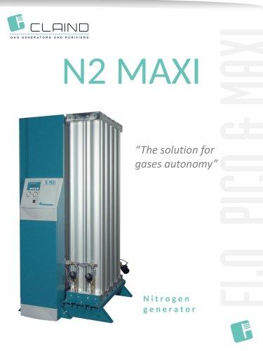 N2 MAXI