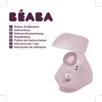 Béaba - Stéril'box - 1
