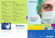 Turoseal Brochure - 1