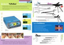 Turoseal Brochure - 2