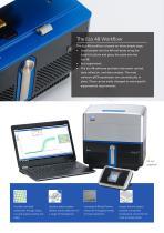PCRmax Eco 48 - 3