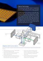 PCRmax Eco 48 - 5
