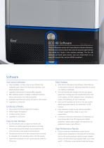 PCRmax Eco 48 - 9