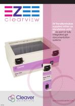 clearVIEW - 1