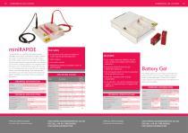Cleaver Scientific Catalogue - 10