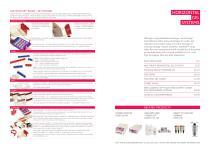 Cleaver Scientific Catalogue - 3