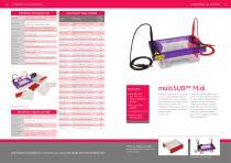 Cleaver Scientific Catalogue - 6