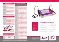Cleaver Scientific Catalogue - 7