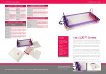 Cleaver Scientific Catalogue - 9