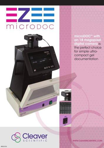 microDOC