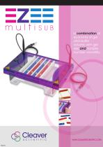 multiSUB