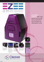 omniDOC - 1
