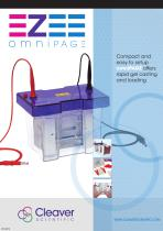 omniPAGE - 1