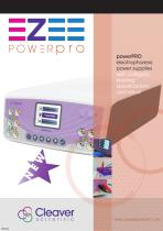 powerPRO - 1