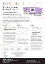 powerPRO - 2