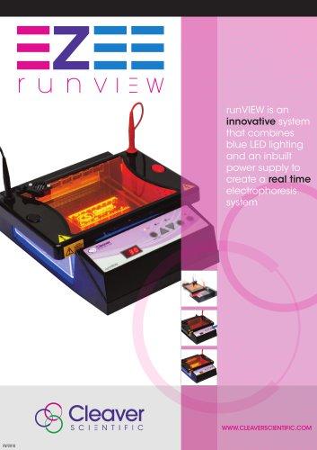 runVIEW