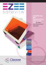 safeVIEW - 1